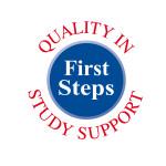 QiSS quality mark