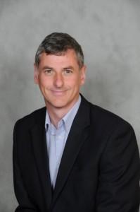 Dr Neil Phillipson